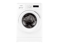 Appliances Online Whirlpool FDLR70210 7kg Front Load Washing Machine