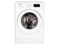 Appliances Online Whirlpool 8kg Front Load Washing Machine FDLR80210