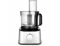 Appliances Online Kenwood Multipro Compact Food Processor FDM300SS