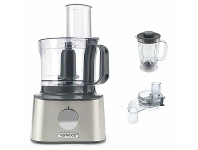 Appliances Online Kenwood MultiPro Compact Food Processor FDM304SS