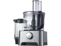 Appliances Online Kenwood FDM785BA MultiPro Classic Food Processor