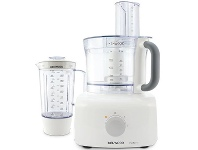 Appliances Online Kenwood FDP641WH MultiPro Home Food Processor
