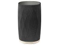 Appliances Online Bowers & Wilkins Formation Flex Compact Wireless Speaker FORMATION-FLEX
