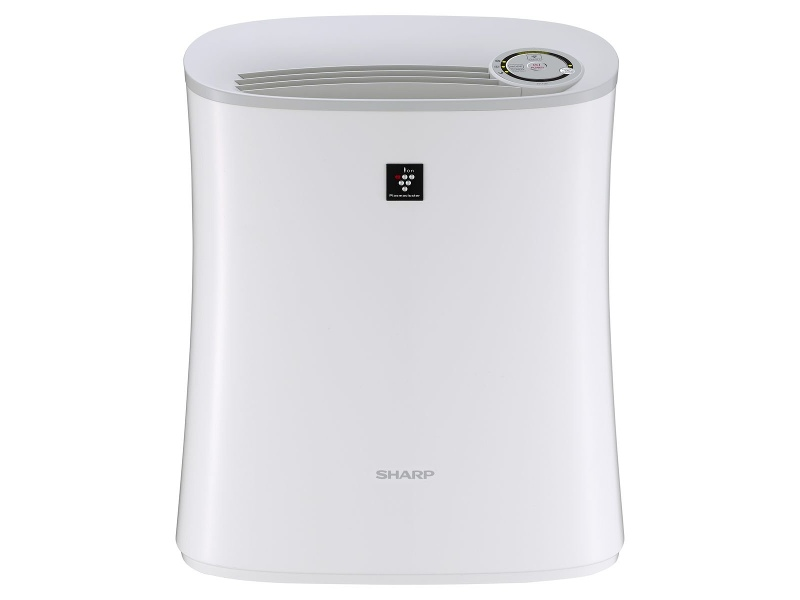 Sharp Air Purifier FPF30JH