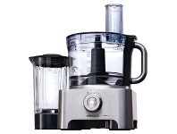 Appliances Online Kenwood FPM810 Multipro Sense Food Processor