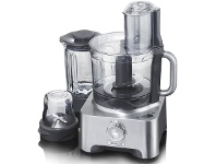 Appliances Online Kenwood FPM910 Multipro Excel Food Processor