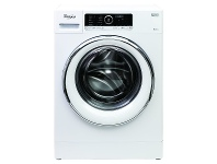Appliances Online Whirlpool 8.5kg Front Load Washing Machine FSCR10420