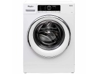 Appliances Online Whirlpool 9kg 6th ense Zen Direct Drive Front Load Washing Machine FSCR10421