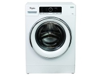 Appliances Online Whirlpool 10kg Front Load Washing Machine FSCR12420