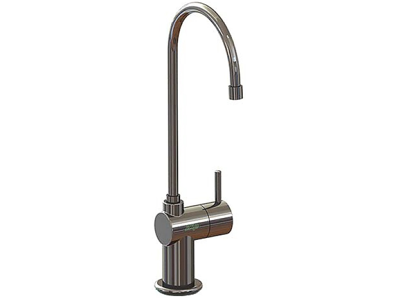 Zip FT1001 Residential Ambient Filtered Water