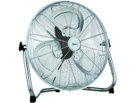 Appliances Online Midea Electric Fan FT45-14AP