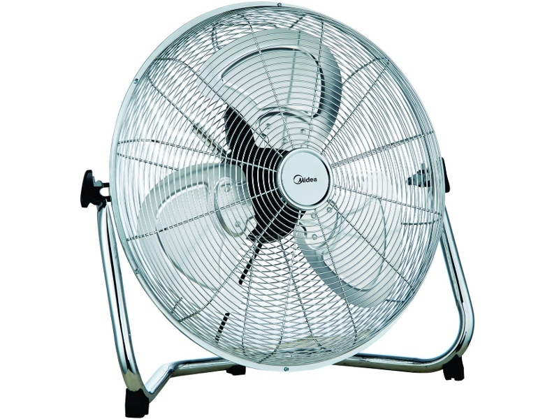 Midea Electric Fan FT45-14AP