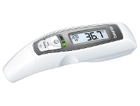 Appliances Online Beurer FT65 Multi Function Digital Thermometer