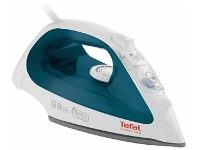 Appliances Online Tefal FV2650 Comfort Glide Steam Iron