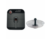Appliances Online Tefal Fry Delight Air Fryer with Actifry Snack Accessory FX1000-7011