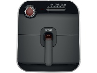 Appliances Online Tefal FX1000 Fry Delight Air Fryer
