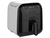 Appliances Online Tefal FX202D 1.2kg Ultimate Fry Deluxe Fryer