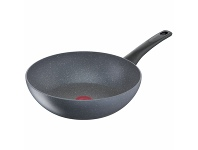 Appliances Online Tefal 28cm Healthy Chef Non-stick Induction Wok G1501923