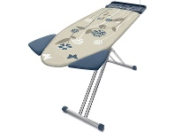 Appliances Online Philips GC240 Easy8 Ironing Board