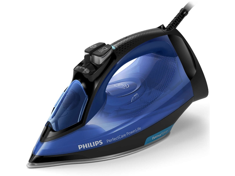 Philips GC3920-24 PerfectCare Steam Iron