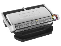 Appliances Online Tefal GC722 OptiGrill+XL Grill