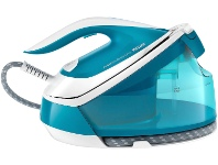 Appliances Online Philips GC7920-20 PerfectCare Compact Plus Steam Generator Iron
