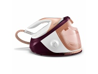 Appliances Online Philips GC8962-40 PerfectCare Expert Plus Steam Generator Iron