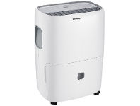 Appliances Online Dimplex GDDE25E 25L Dehumidifier