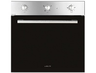 Appliances Online Glem GF64EEI 60cm Electric Built-In Oven