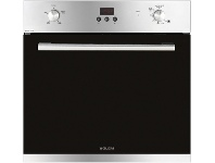 Appliances Online Glem GF64GEI 60cm Natural Gas Built-in Oven
