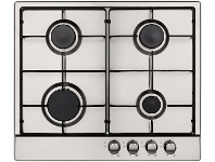 Appliances Online Arc GFC60 60cm Natural Gas Cooktop