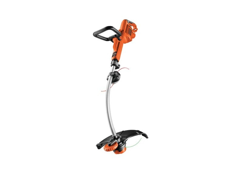Black & Decker GL933-XE 900W Electric String Trimmer