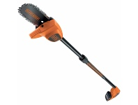 Appliances Online Black & Decker Lithium-ion Pole Pruner GPC1820L20-XE
