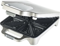 Appliances Online Sunbeam GR6450 Big Fill Toastie