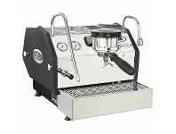 Appliances Online La Marzocco GS3 Professional Home Manual Coffee Machine