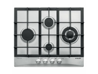 Appliances Online Glem 60cm Natural Gas Cooktop GT64GWI
