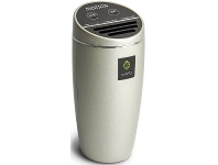 Appliances Online Greentech PureAir Motion Car Air Purifier GTEPA-MOTION-CH