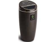 Appliances Online Greentech PureAir Motion Car Air Purifier GTEPA-MOTION-PB