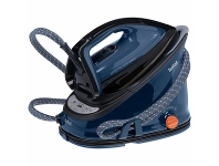Appliances Online Tefal Effectis Anti-Calc Steam Generator GV6840