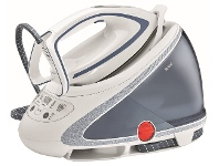 Appliances Online Tefal GV9533 Pro Express Ultimate Steam Generator Iron