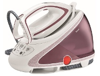 Appliances Online Tefal GV9534 Pro Express Ultimate Steam Generator Iron