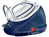Appliances Online Tefal GV9543 Pro Express Ultimate Steam Generator Iron
