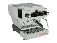Appliances Online La Marzocco H1GMINI Linea Mini - Stainless Steel