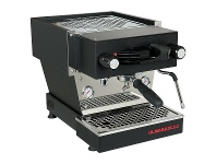 Appliances Online La Marzocco H1GMINIB Linea Mini - Black