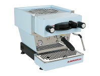 Appliances Online La Marzocco H1GMINIBL Linea Mini - Blue
