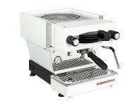 Appliances Online La Marzocco H1GMINIW Linea Mini - White