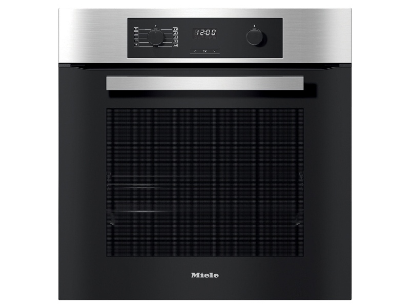 Miele H2267-1B 60cm PureLine Electric Built-In Oven