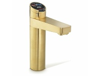 Zip HydroTap G5 Elite Boiling Chilled and Sparkling Filtered Tap H54783Z07AU-91295