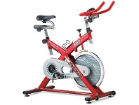 Appliances Online BH Fitness H916 SB2 Spin Bike