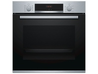 Appliances Online Bosch HBA534ES0A 60cm Serie 4 Electric Built-In Oven